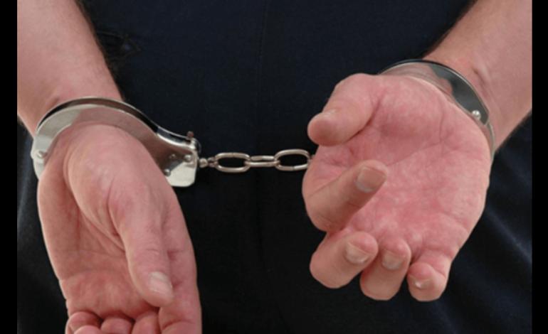 Երկու տղամարդ, ձանձրույթից ազատվելու համար, ցանկացել են զվարճանալ՝ բռնաբարելով թոշակառուին և նրան հյուրընկալած կնոջը