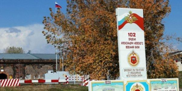 Գյումրեցի կնոջ մահվան գործով ձերբակալված ռուս զինվորականը հիմա որտե՞ղ է