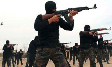 Ալ-Կաիդա-ն Սիրիայում ստեղծեց հերթական խմբավորումը