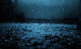 Օդի ջերմաստիճանը կնվազի 7-9 աստիճանով, սպասվում է անձրև. եղանակը Հայաստանում և Արցախում