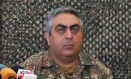 Արծրուն Հովհաննիսյանը՝ վիրավոր զինծառայողի վիրահատության մասին