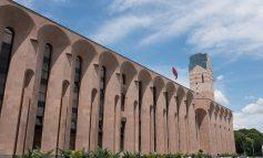 Ուղիղ միացում. Երևան քաղաքի ավագանու նիստը
