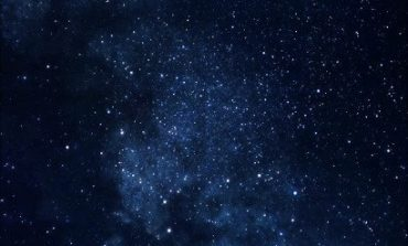 Գիտնականները 6 նոր գալակտիկա են հայտնաբերել