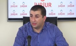 3-1 հօգուտ Փաշինյանի. Գագիկ Համբարյան