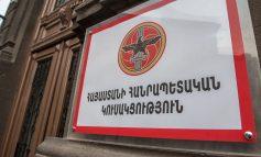 ՀՀԿ-ն կամավորների ջոկատ է հավաքագրել կորոնավիրուսով վարակվածներին օգնելու համար