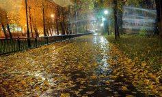 Օդի ջերմաստիճանը կնվազի 9-11 աստիճանով, սպասվում են տեղումներ. եղանակը Հայաստանում և Արցախում