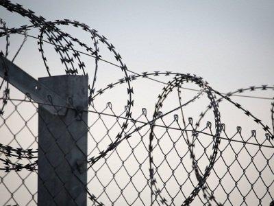 «Ժողովուրդ».  Որքան կաշառք է պահանջել «Վանաձորի» բանտապետը. աղմկահարույց գործի մանրամասները
