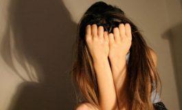 Երեւանում փրկարարները կանխել են 21-ամյա աղջկա ինքնասպանության փորձը