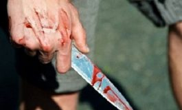 Երեւանի կենտրոնում մետաղյա ձողերով ծեծել են ու դանակահարել. հիվանդանոց է տեղափոխվել 2 տղամարդ եւ 3 կին