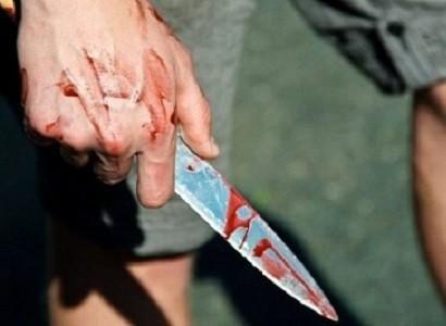 Արտակարգ դեպք Երևանում․ Ինֆորմատիկայի քոլեջի 18-ամյա ուսանողը դանակահարել է 22-ամյա երիտասարդին