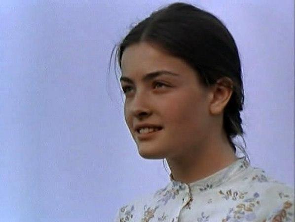 Արտիստուհուն մեռած են գտել Թբիլիսիի իր բնակարանում