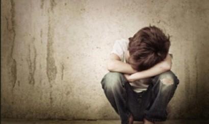 42-ամյա ուսուցչուհին մեղադրվում է երեք անչափահաս երեխաների բռնաբարության մեջ
