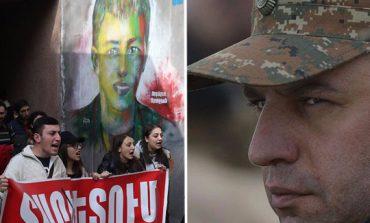 «Հժ». Ուսանողների ընդվզումը կարող է հանգեցնել Վիգեն Սարգսյանի քաղաքական կարիերայի ավարտին