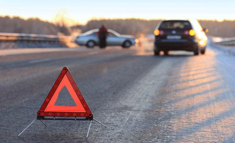 Ավտովթար Սպիտակ-Գյումրի ճանապարհին. կա 1 զոհ, 3 վիրավոր