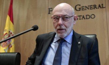 Արգենտինայում հանկարծամահ է եղել Իսպանիայի գլխավոր դատախազը