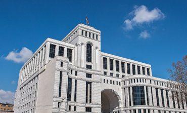 ՀՀ ԱԳՆ-ն կարևոր հայտարարություն է տարածել