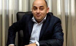 Նոր շոուներ՝ աշնանը. Արման Սահակյանի գործունեությամբ սկսել են զբաղվել ՊԵԿ-ն ու ԱԱԾ-ն