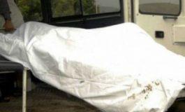 Արջուտ գյուղի տարածքում գտնվող «Ոսկու հանք» կոչվող հանդամասում հայտնաբերվել է տղամարդու հոշոտված դի