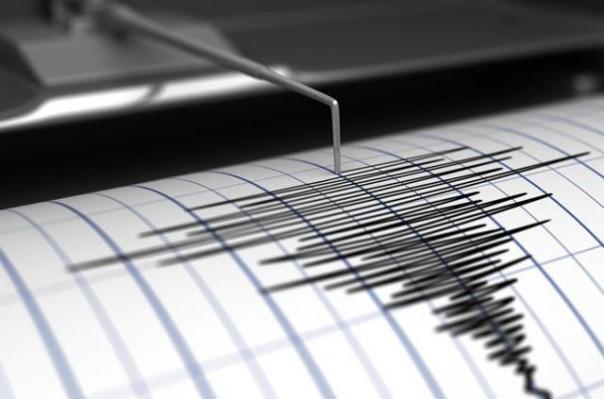 Հայաստանում և Արցախում երկու երկրաշարժ է գրանցվել