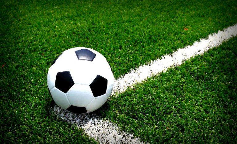 «Արցախ» ակումբի 4 ֆուտբոլիստ հրավիրվել է Հայաստանի երիտասարդական հավաքական