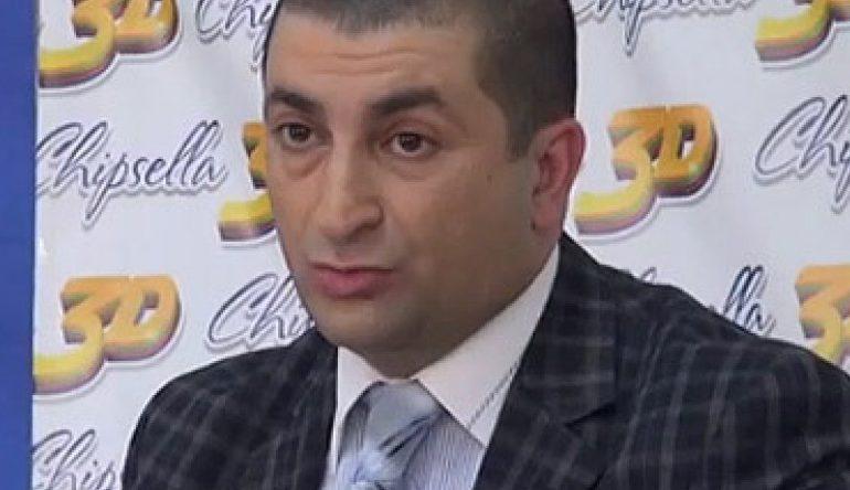 Ո՞վ է ազատագրված 5 շրջաններն Ադրբեջանին «հանձնողը» և որքա՞ն արժե Բաքվի անդամակցությունը ՀԱՊԿ-ին.Գագիկ Համբարյան
