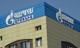 «Գազային պատերազմ. Հայաստանը հարձակում է սկսել «Գազպրոմ»-ի դեմ». Gazeta.ru-ի անդրադարձը