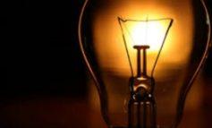 Երկար ժամանակ լույս չի լինելու Երևանում և 9 մարզում. ՀԷՑ-ը տեղեկացնում է