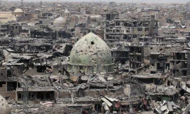ԻՊ-ի դեմ պայքարում Իրաքի կառավարության վնասները հասնում են 100 մլրդ դոլարի
