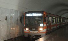«Ժամանակ». Տեխնոգեն աղետ. Մետրոյի գնացքը կարող է դուրս գալ քաղաքի որևէ հատվածի ասֆալտի միջից