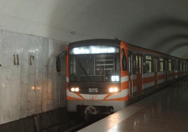 «Հրապարակ». Խստացվել է մետրոյի հսկողությունը. ինչի՞ց են տագնապում