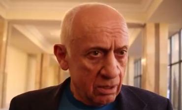 «Ժամանակ». Մհեր Սեդրակյանը հարթել է հարաբերությունները ՀՀԿ-ի հետ