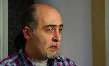 Մարտիրոսյան. «Փաշինյանին հարցեր ուղղած բլոգերը ժամանակին դատվել է խարդախության համար»