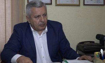 Հայաստանում պետական գնումների ոլորտում կոռուպցիոն ռիսկեր կան. պատգամավորի առաջարկը