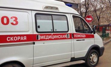 Մոսկովյան բնակարանում հայտնաբերվել է Հայաստանի 11-ամյա քաղաքացու դի
