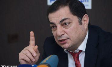 «Ժողովուրդ». Ուսուցիչներն ընդդեմ դպրոցի. Վահրամ Բաղդասարյանի փեսայի դեմ հայց է ներկայացվել դատարան