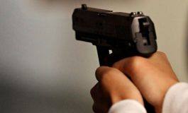 ՏԵՍԱՆՅՈՒԹ. Աշտարակի ավտոկայանում վիճաբանություն-ծեծկռտուքն ավատվել է կրակոցով