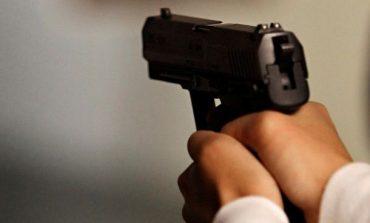 Գյումրիում հորեղբոր տղաների են սպանել