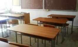 Ձերբակալվել է Գյումրիի թիվ 27 դպրոցի տնօրենը