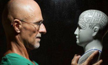 Առաջին անգամ մարդու գլխի փոխպատվաստման վիրահատություն է իրականացվել