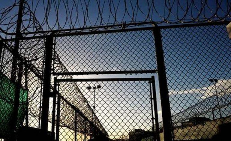 Կաշառք ստանալու և պաշտոնեական դիրքը չարաշահելու կասկածանքով ձերբակալվել է «Վանաձոր» ՔԿՀ նախկին պետը