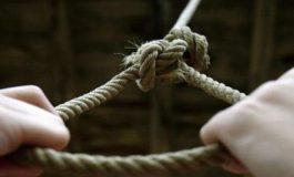 Շիրակի մարզում մայրը կախված է գտել 21-ամյա որդուն