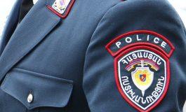«Գողական պանյատներով» 20-ամյա երիտասարդը փորձել է սպանել ոստիկանին, որ գողականին «վայել» «նստի»