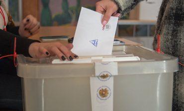 «Ժողովուրդ».  ՏԻՄ ընտրություններից հետո լարված իրավիճակ Վայոց ձորում. ուժային ճնշումներ են սկսել ընտրված թեկնածուի նկատմամբ