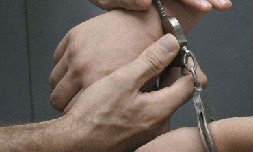 Բաքվում Սպիտակցի Հայկո լսող ադրբեջանցին ձերբակալվել է