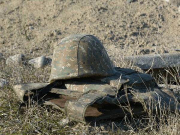 Բանակում այս տարվա հունվարի մեկից գրանցվել է 10 զոհ և 5 վիրավոր. զոհերը չեն եղել հակառակորդի կրակոցի հետևանքով