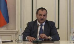 ՀՀ գլխավոր դատախազի հազվադեպ և ուշագրավ որոշումը