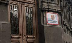 ՀՀԿ-ն նախկին չորս ՀՀԿ-ականի հետ անգամ խաշի չի ուզել նստի