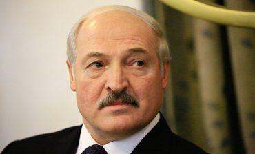 Բելառուսի և Ռուսաստանի միավորման հարց օրակարգում չկա. Լուկաշենկո