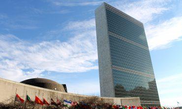 Հայաստանը ՄԱԿ-ում աջակցել է Ռուսաստանին Ղրիմի հարցով քվեարկության ժամանակ
