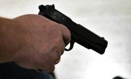 Երևանում փորձել են սպանել 19-ամյա երիտասարդին